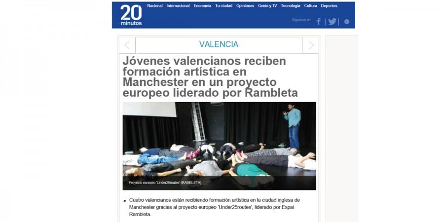 press_20minutos