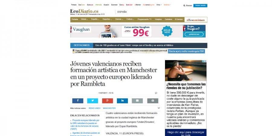 press_ECOdiario