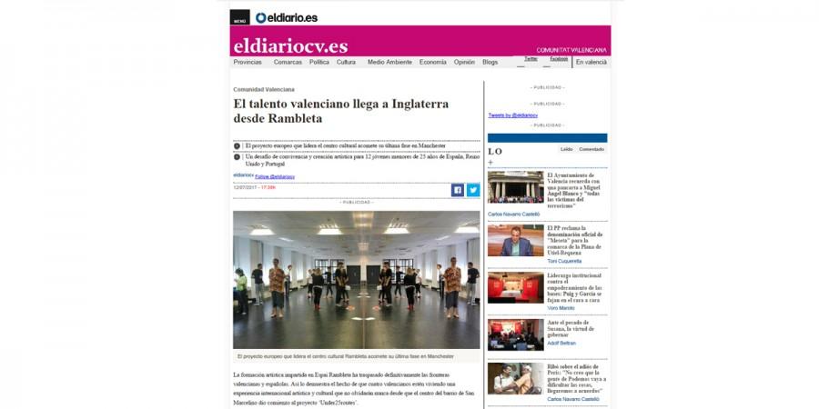 press_el diario