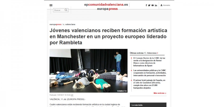 press_europaPRESS